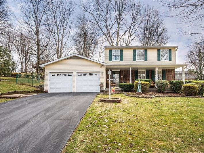 27 Greenview, Hempfield Twp