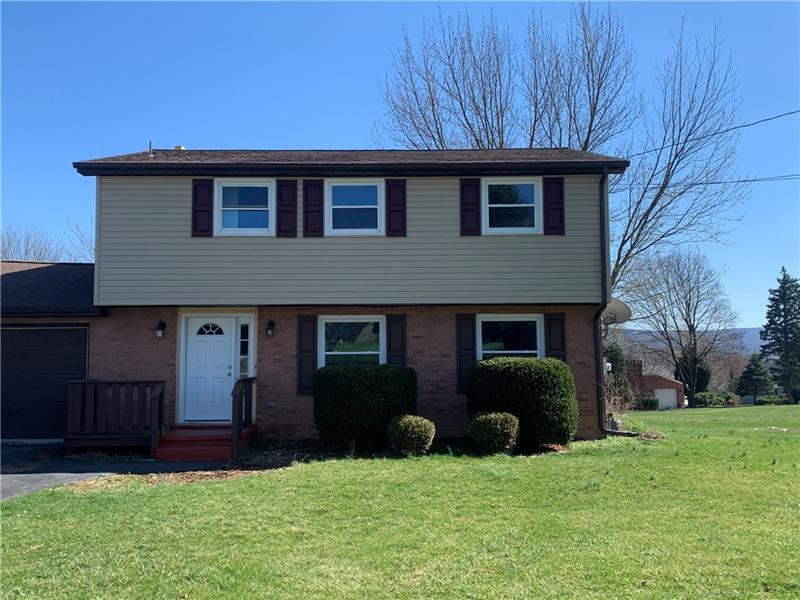 1313 Saint Clair Street, Derry Twp