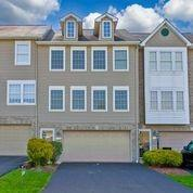 3019 Ironwood Circle, Penn Twp