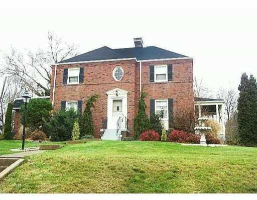 179 Spring Grove Road, Penn Hills