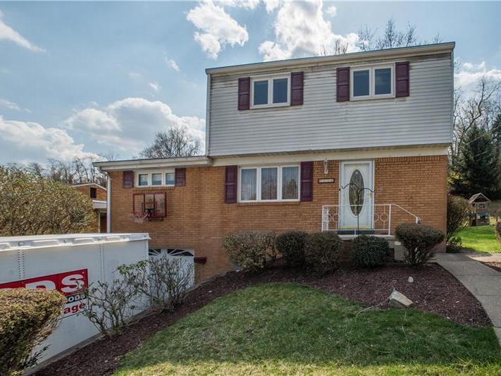 5124 Earlsdale Rd, Whitehall