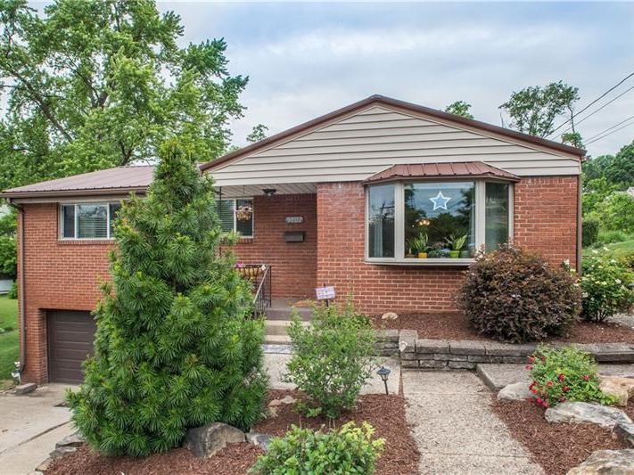 5102 Earlsdale Rd., Whitehall