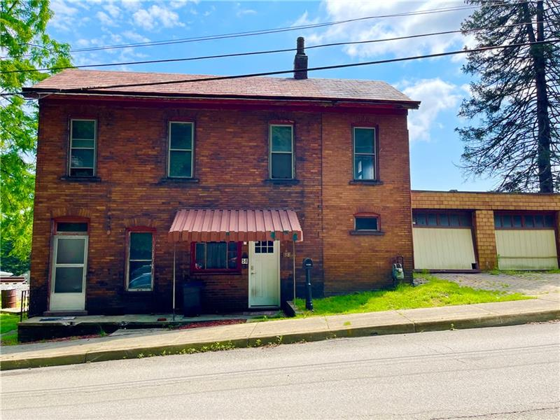 58 Beaver St, Fallston