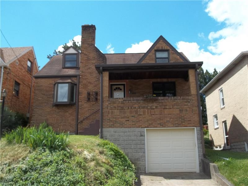 177 Clearview Ave, Ross Twp