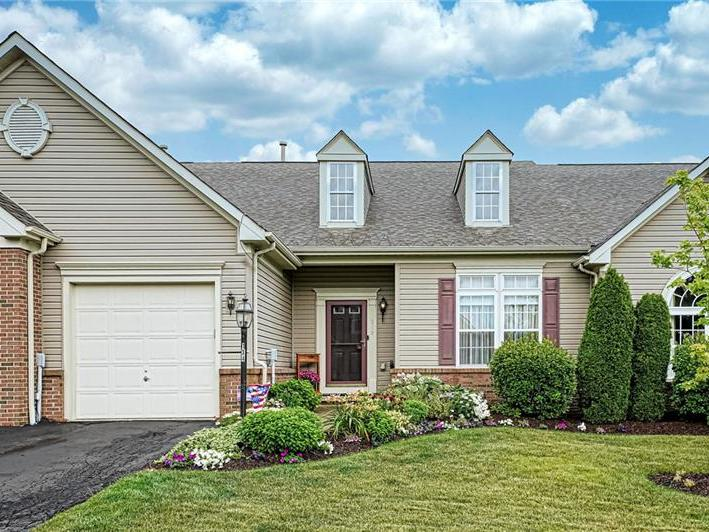 134 Park Place, Kennedy Twp
