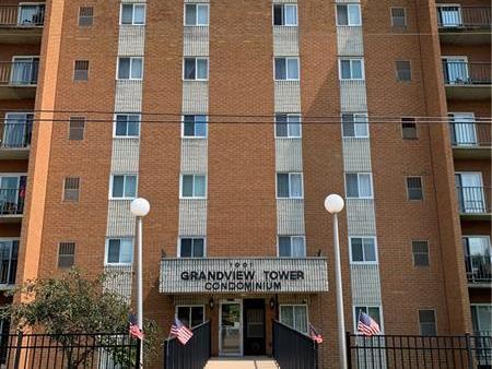 1001 Grandview Ave, Unit 601, Bridgeville