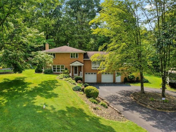 101 Kelly Drive, Middlesex Twp