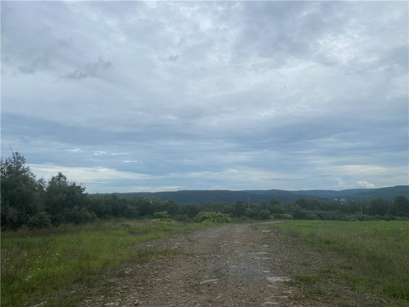 000 Airport Road, Clearfield Area SD