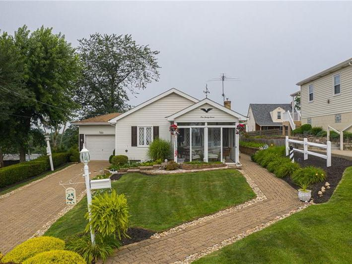 127 4th Ave, Ross Twp