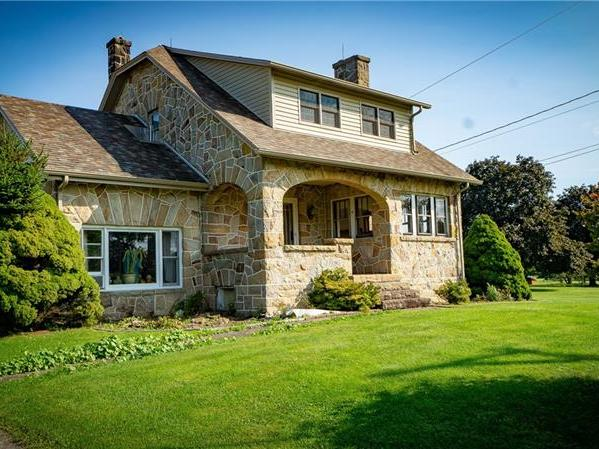 138 Shannon Rd, Connoquenessing Twp