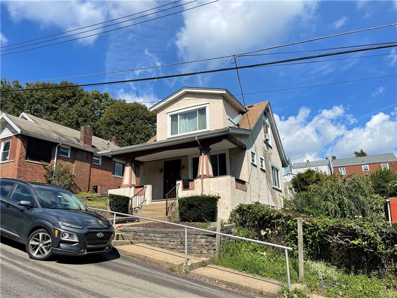 304 Mayfield Ave, Observatory Hill