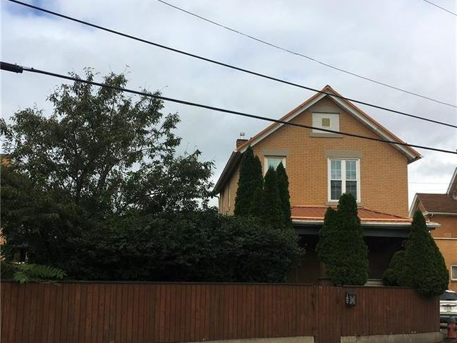 124 River Ave, Harrison Twp