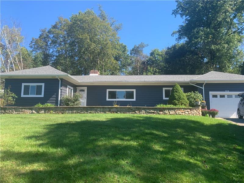 132 Maple Dr, Middlesex Twp