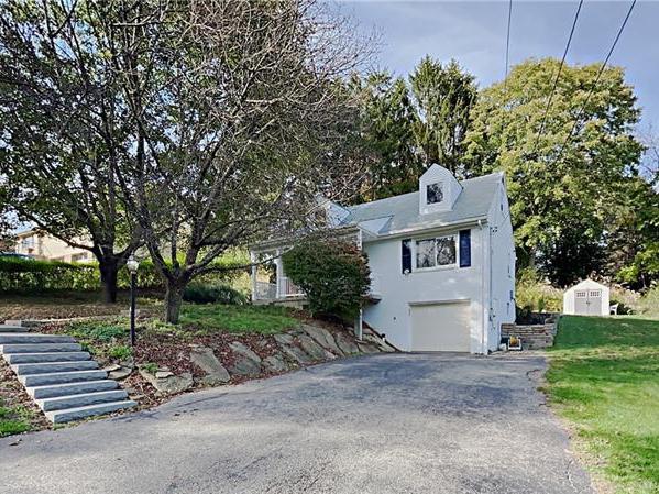 2937 Kilcairn Ln, Hampton
