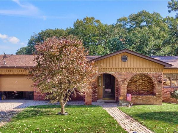 1333 Anderson Ave, Carroll Twp