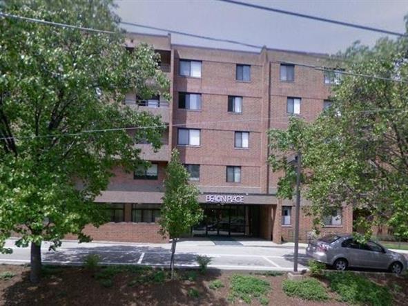 5715 Beacon St., 105, Squirrel Hill
