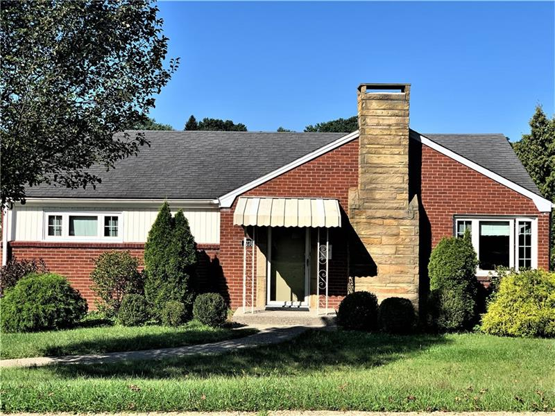 4776 Rolling Hills Rd, Whitehall